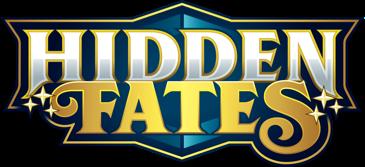 Hidden-fates