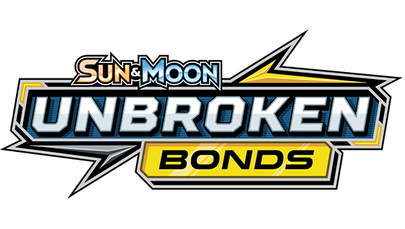 SM - Unbroken Bonds