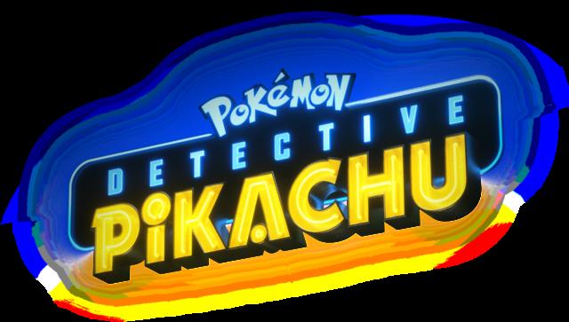1200px-detective_pikachu_movie_logo