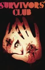 Survivors Club TPB