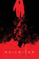 Nailbiter Vol 1 Murder Edition HC