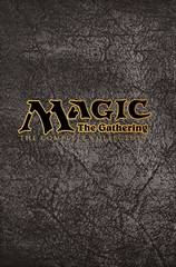 Magic The Gathering Comp Collection HC
