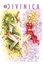 DiVinica #1 Dawn McTeigue Gaea PEARL Variant LTD to 25