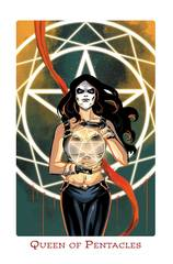 GFT Day Of The Dead #5 (Of 6) Cover D Preitano