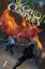 Sacred Creatures #1 Most Good Exclusive Pablo Raimondi Variant