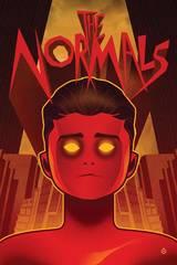 Normals #5