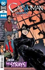 Catwoman Vol 5 #28 Cover A Joelle Jones