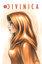 DiVinica #3 Dawn McTeigue PEARL Variant D