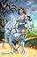 Warlord Of Oz #1 Cover I Jason Metcalf Diamond Retailer Summit Exclusive