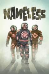 Nameless HC