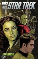 Star Trek Ongoing #53