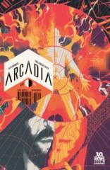 Arcadia #3