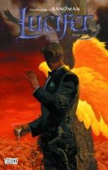 Lucifer Vol 3 TPB