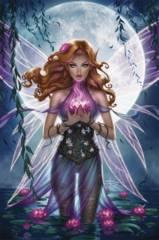 Theory Of Magic #2