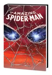 Amazing Spider-Man Vol 2 HC