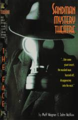 Sandman Mystery Theatre Book 1 TPB