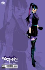 Batman Vol 3 #92 Cover C 1:25 Variant