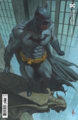 Batman Vol 3 #106 Second Printing