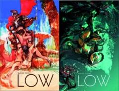 Low Lot 2 3