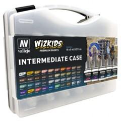 WizKids Premium Intermediate Case