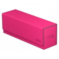 Ultimate Guard Arkhive 400+: Pink
