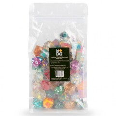 MDG Pound of Dice Ast