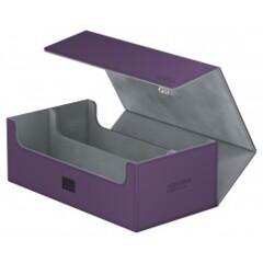 Ultimate Guard Arkhive 800+ Purple
