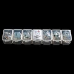 MDG 102 7-Set: Stone Opalite