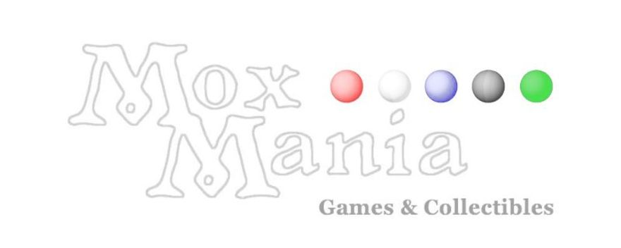 Mox Mania