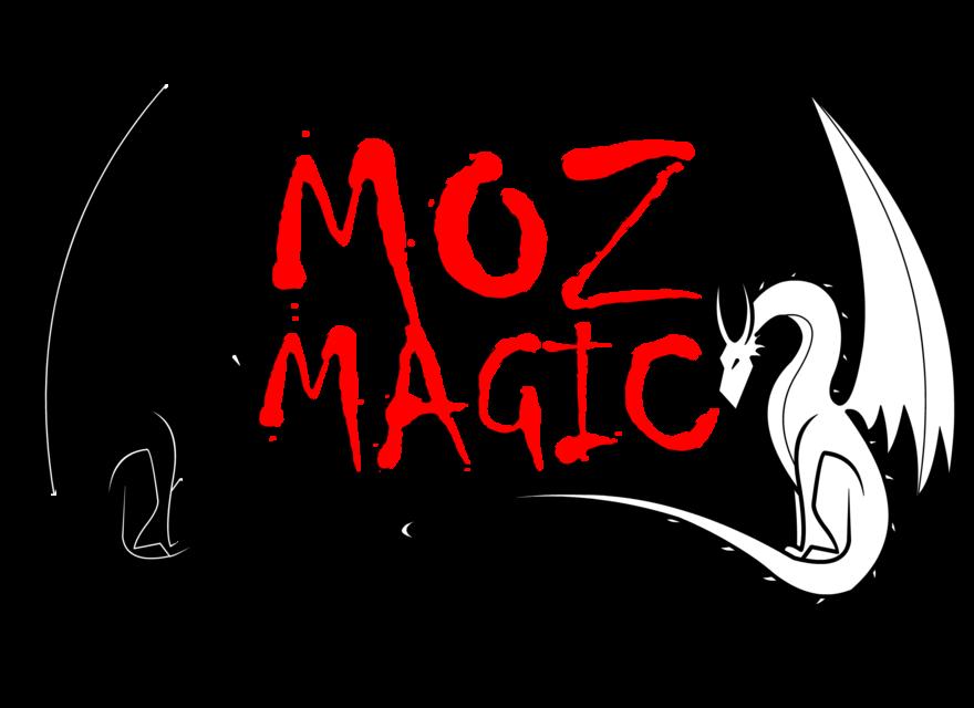 Moz Magic