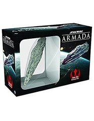 Star Wars: Armada - Home One Expansion Pack