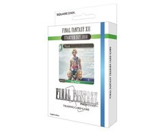 Final Fantasy XIII Starter Set