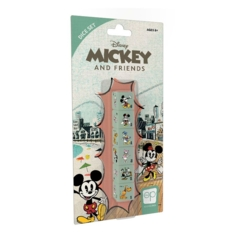 Mickey And Friends D6 Dice Set