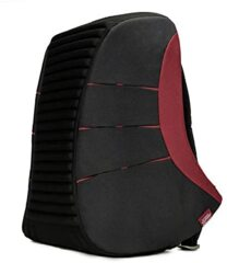 Ultimate Guard Ammonite 2020 Exclusive Anti-Theft Backpack