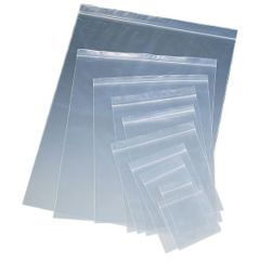 Board Game Bags - Large (10 ct.)