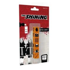 The Shining D6 Dice Set