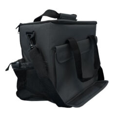 Game Plus Products Skirmisher Gaming Bag