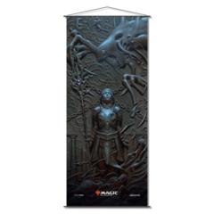 Ultra Pro Wall Scroll: Elspeth's Nightmare