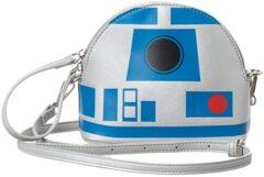 R2-D2 Purse