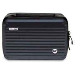 Ultra Pro GT Luggage Black