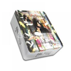 Final Fantasy TCG Gift Tin