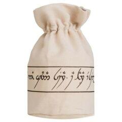 Dice Bag: Elvish Pouch