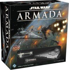 [DEPRECATED] Star Wars Armada