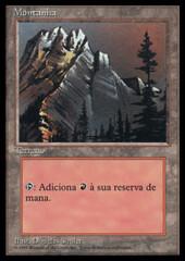 Mountain (Version 2) (Fourth Edition)