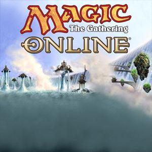 Shop Magic Online