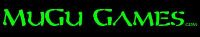 MuGu Games