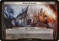 Mirrored Depths - WPN Promo