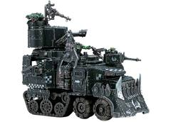 Ork Battlewagon 50-20