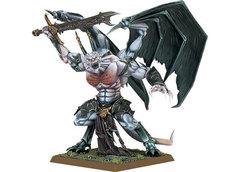 Chaos Daemons Daemon Prince