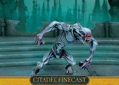 Dark Eldar Ur-Ghul (Finecast)